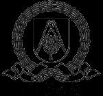 Arcux - Universidades